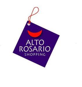 18+_Alto_Rosario_Shopping