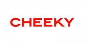 Cheeky-logo-1