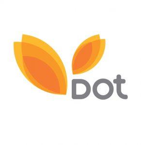 Dot-logo2