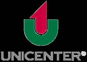 Unicenter_shopp_logo