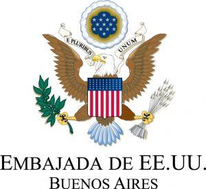 embajada-de-estados-unidos-buenos-aires-visado-visa-turista