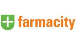 logo-farmacity