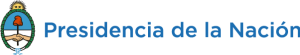 logo_presidencia