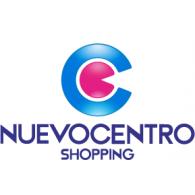nuevocentro-logo
