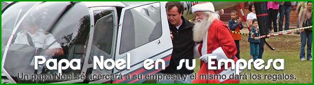 papa-noel-en-tu-empresa[1]