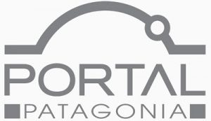 portal de la patagonia