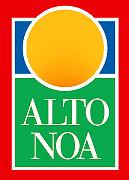 shopping-alto-noa-logo-1359396451
